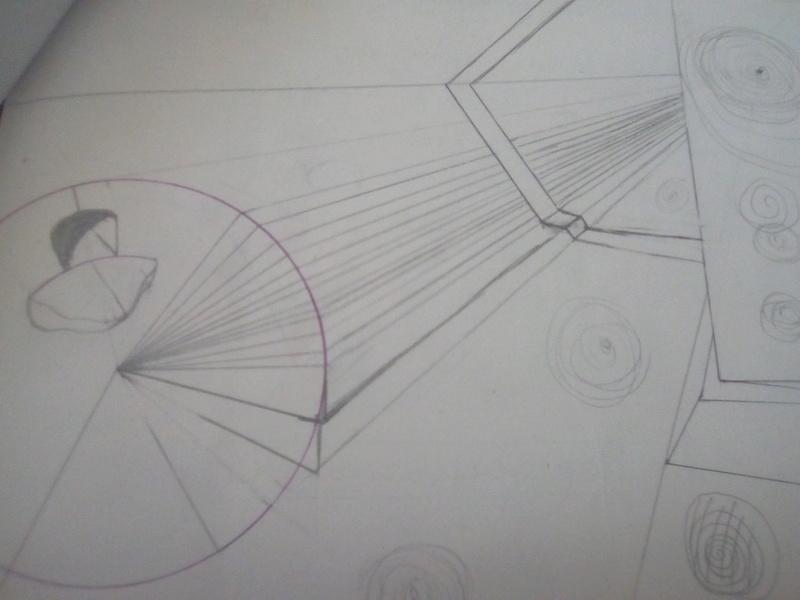 Essai perspective et mise en scène  Img_2012