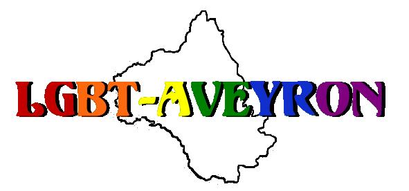 LGBT Aveyron