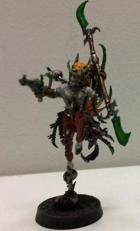 Dark Eldar Male Succubus? - Page 2 Avatar10