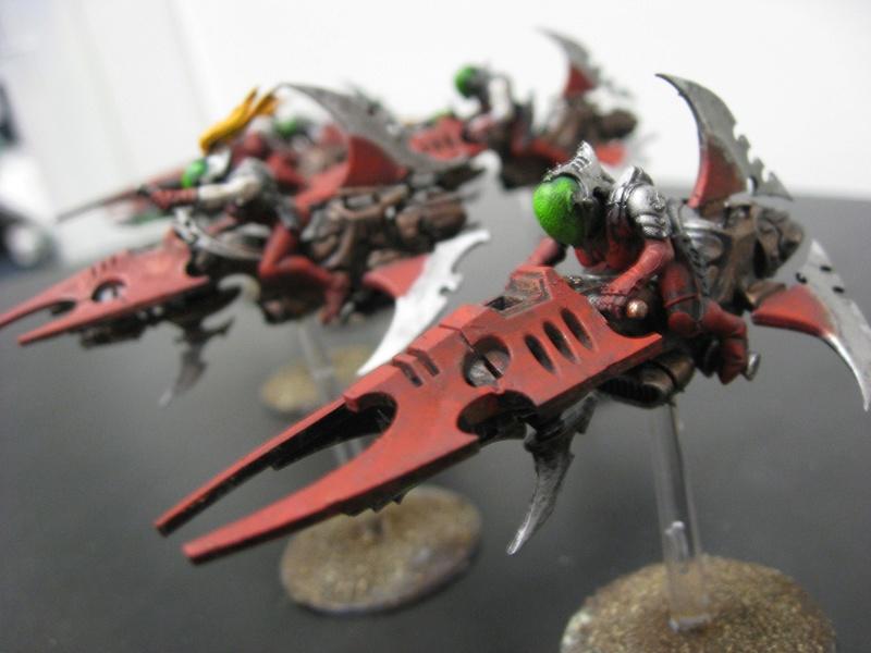 Cult Of the Crimson Maw. Img_0311