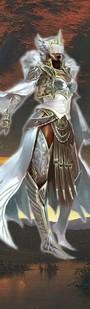 [Religion] Tanrilarin Isik Kormir11
