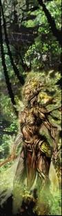 [Religion] Tanrilarin Isik Meland11