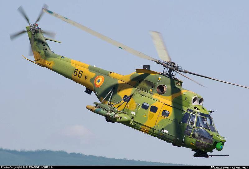 La Roumanie vise l'AH-1Z Viper 66-rom10