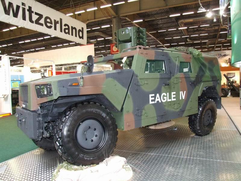 Des Eagle V pour le Danemark Eagle_11