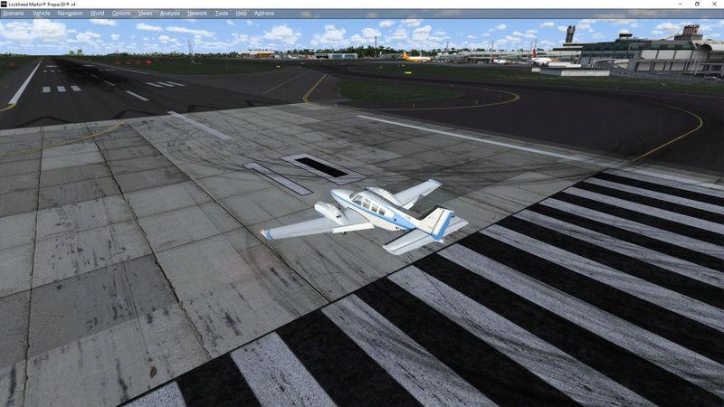 Aeroporto de Salvador 2017-010