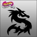 FS: Glitter Tattoos from Silly Farm Dragon14