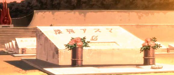 [RP] Cemitério Untitl10