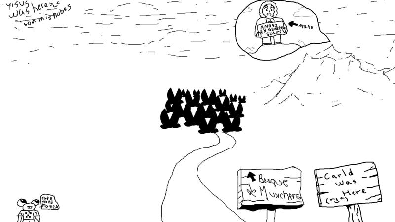 Dibujo colaborativo Dibujo10