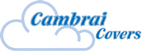 Cambrai Covers Support Forum