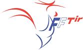 Forumactif.com : Club de Tir Sportif de Nuits Saint Georges Logo-f12