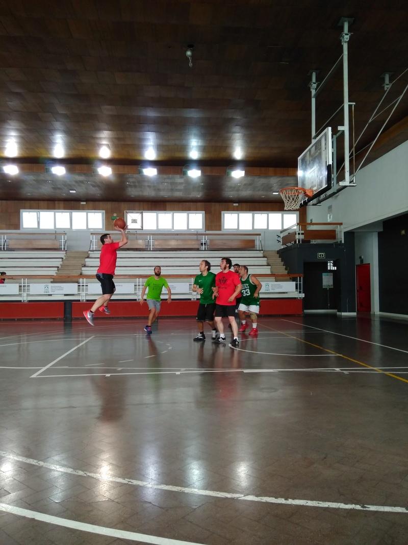 Pachanga De Basket ARF ¡ OTRO AÑO MAS ROCKET CAMPEÓN! - Página 6 Img_2011