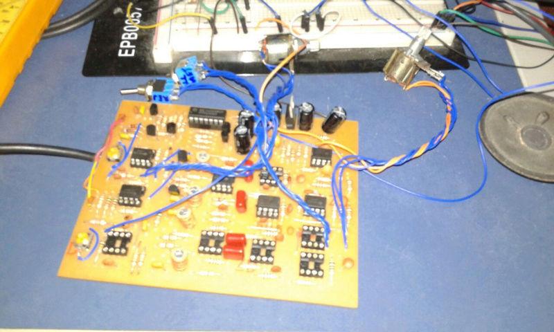outro detector famozão TGSL(Tesoro Golden Sabre-Light) - Página 2 Untitl10