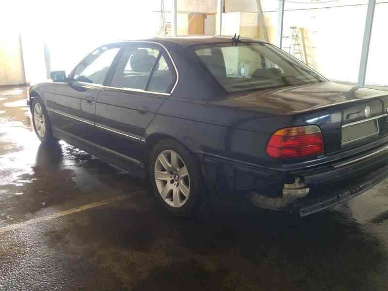 Ma 730d de 2001 15105510