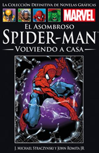 1-3 -  [Marvel - Salvat] La Colección Definitiva de Novelas Gráficas de Marvel v4 00110