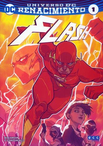 [ECC Argentina] DC Comics 00112