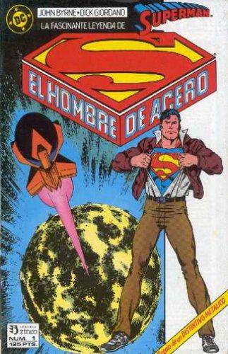 [Zinco] DC Comics - Página 8 00117