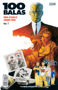 [Planeta DeAgostini] DC Comics - Página 9 00123