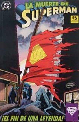 [CATALOGO] Catálogo Zinco / DC Comics - Página 8 001_mu10