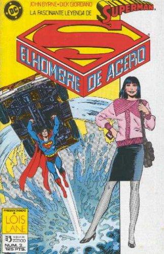 [Zinco] DC Comics - Página 8 00214