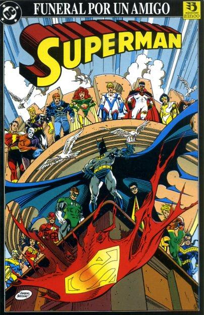 [CATALOGO] Catálogo Zinco / DC Comics - Página 8 002_fu10