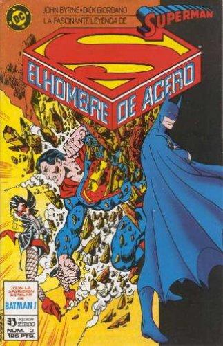 [Zinco] DC Comics - Página 8 00312