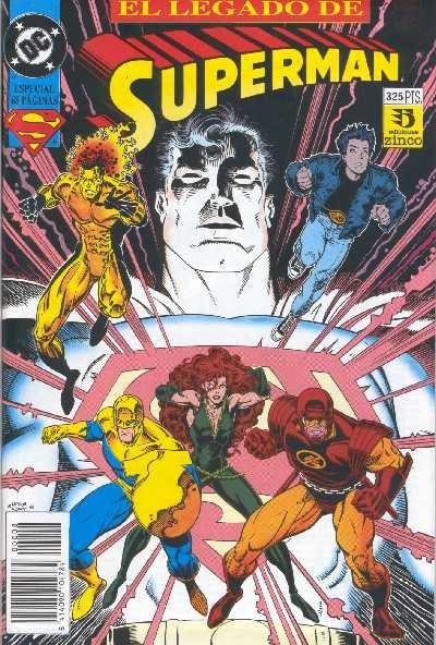 [CATALOGO] Catálogo Zinco / DC Comics - Página 8 003_le10