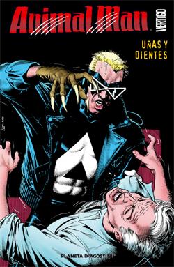 [Planeta DeAgostini] DC Comics - Página 9 003_mo10