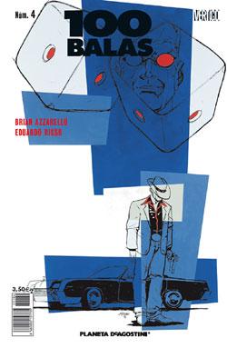 [Planeta DeAgostini] DC Comics - Página 9 00416