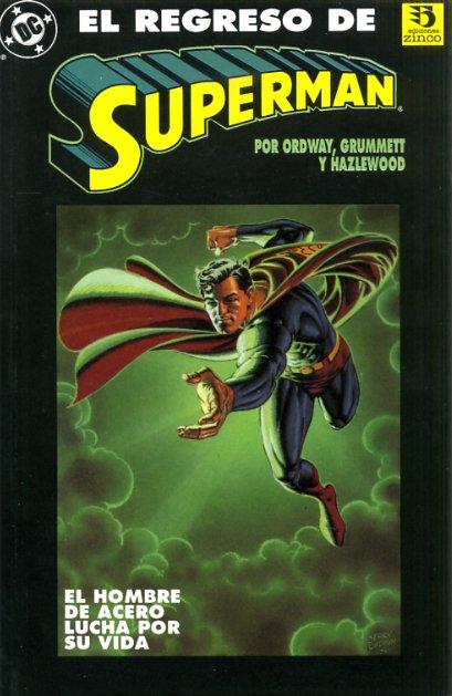 [CATALOGO] Catálogo Zinco / DC Comics - Página 8 004_re10