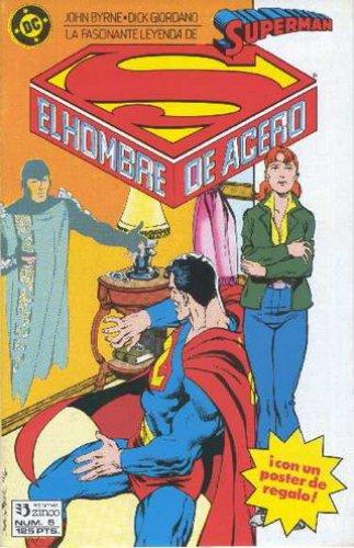 [Zinco] DC Comics - Página 8 00512