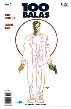 [Planeta DeAgostini] DC Comics - Página 9 00515