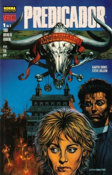 [CATALOGO] Catálogo Editorial Norma / DC Comics - Página 4 005_pr11