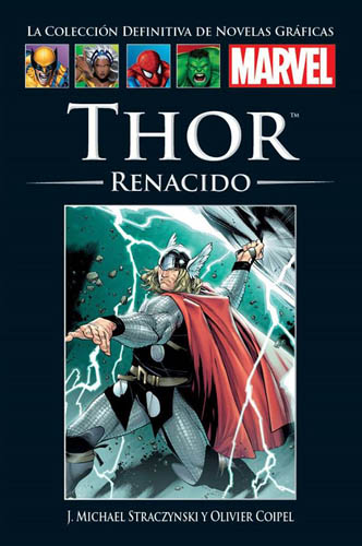 1-3 -  [Marvel - Salvat] La Colección Definitiva de Novelas Gráficas de Marvel v4 00610