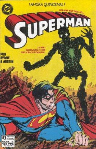 [Zinco] DC Comics - Página 8 00612