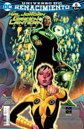 [ECC] UNIVERSO DC - Página 16 006_6112