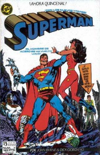 [Zinco] DC Comics - Página 8 00712