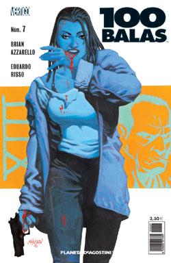 [Planeta DeAgostini] DC Comics - Página 9 00714