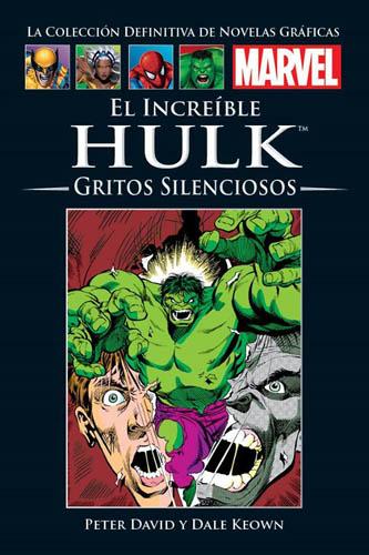 1-3 -  [Marvel - Salvat] La Colección Definitiva de Novelas Gráficas de Marvel v4 00810