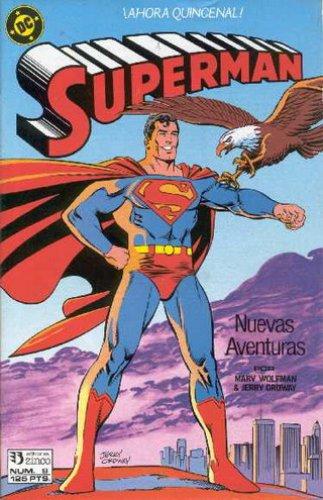 [Zinco] DC Comics - Página 8 00812