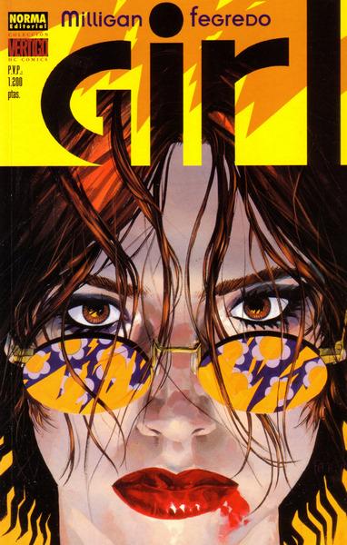 [NORMA] DC Comics - Página 5 008_gi10