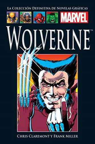 1-3 -  [Marvel - Salvat] La Colección Definitiva de Novelas Gráficas de Marvel v4 00910