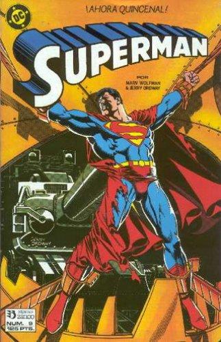[Zinco] DC Comics - Página 8 00912