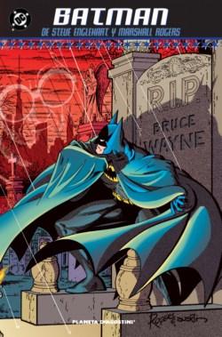 [Planeta DeAgostini] DC Comics - Página 2 00_bat10