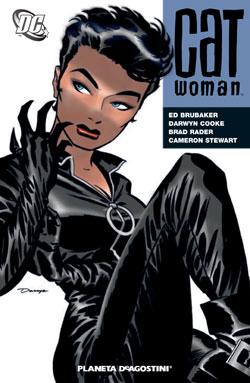 [Planeta DeAgostini] DC Comics - Página 2 00_cat10