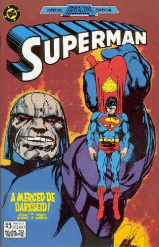 [Zinco] DC Comics - Página 8 01012