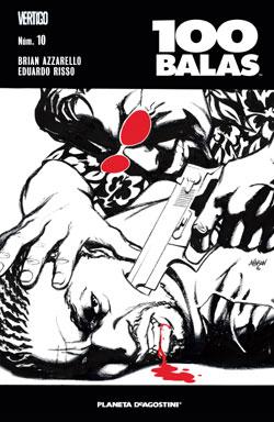 [Planeta DeAgostini] DC Comics - Página 9 01013