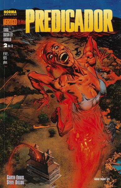 [CATALOGO] Catálogo Editorial Norma / DC Comics - Página 4 010_pr11