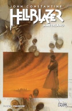 [CATALOGO] Catálogo Planeta DeAgostini / DC - Página 10 011-0210