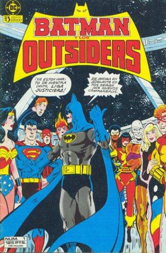 [Zinco] DC Comics - Página 3 01100