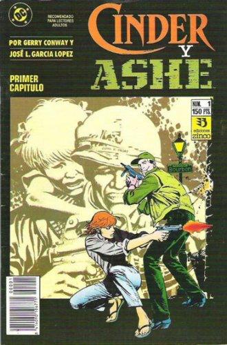 [Zinco] DC Comics - Página 3 01104